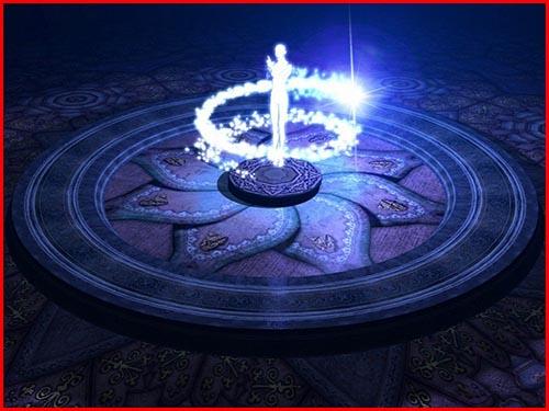 esoterismo y tarot