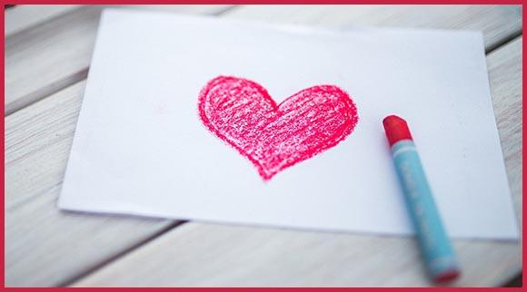 tarot amor gratis